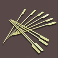 packing bamboo skewer