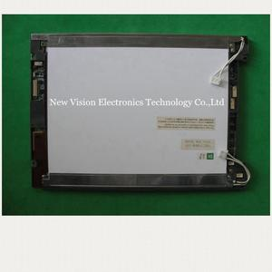 Original A+ Grade LTM10C042 LCD 10.4 inch 640*480 Industrial LCD Module for TOSHIBA