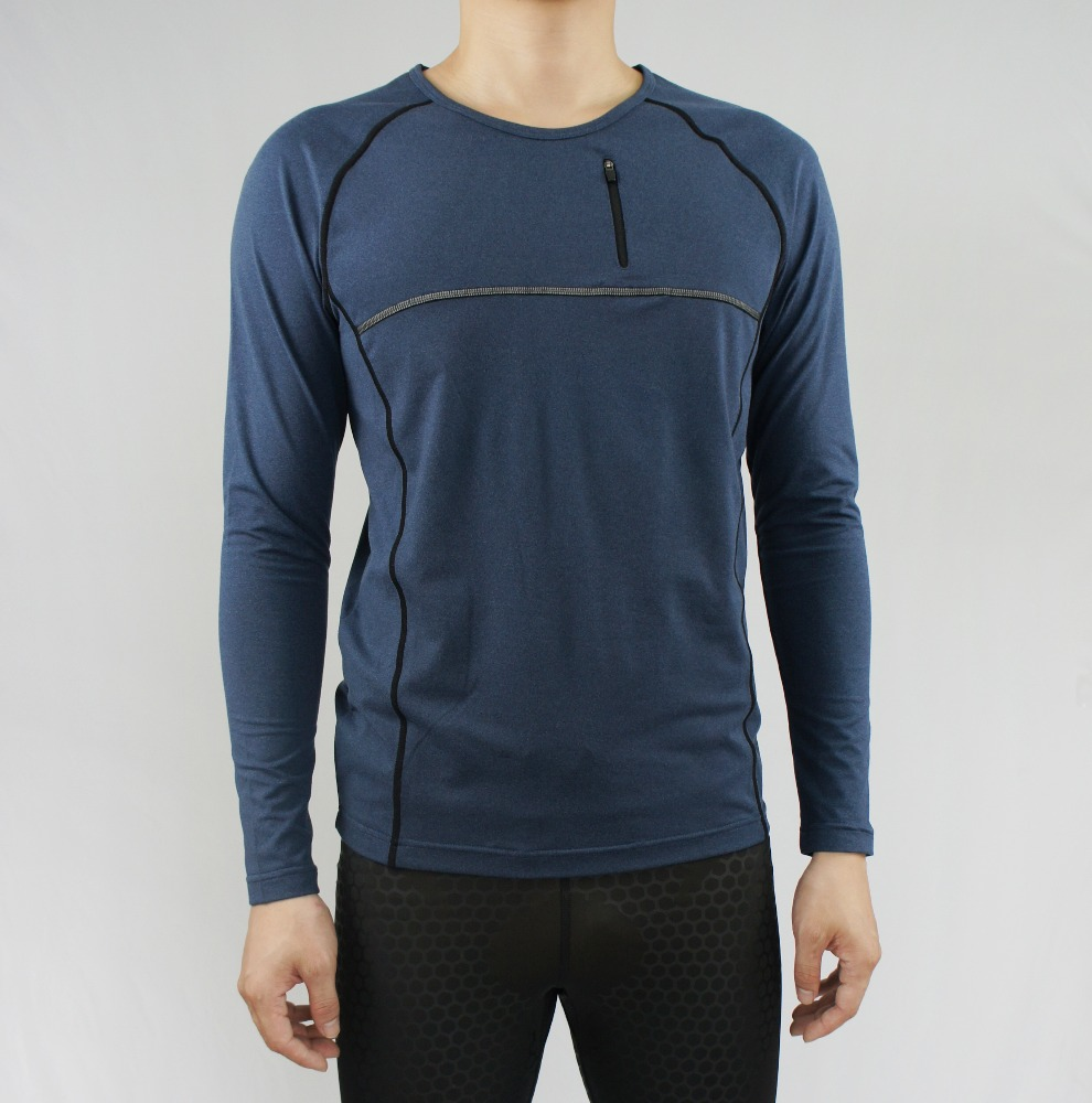 sports vest running wear for men wholesale clothes men mens polo shirts