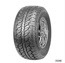 31x10.5r15 chinesse tire economic for all terrain with full size model