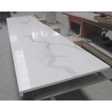 Hot Sale Quartz Stone Commercial Bar Tops