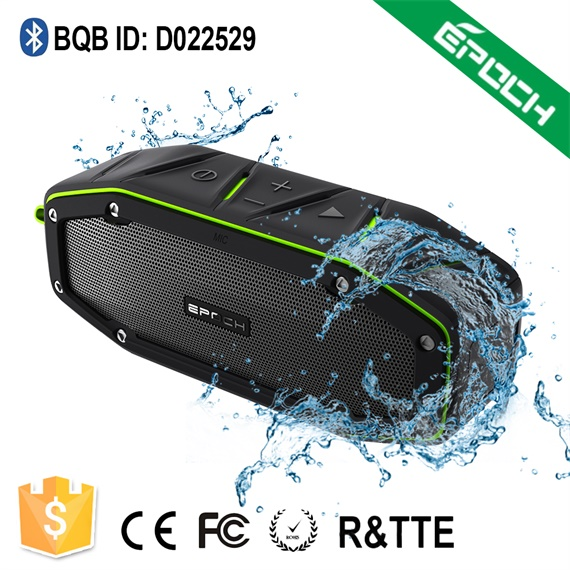 wholesale price portable wireless bluetooth speaker with usb port,built in mic