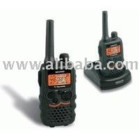 BRONDI Talkie Walkie FX Dynamic