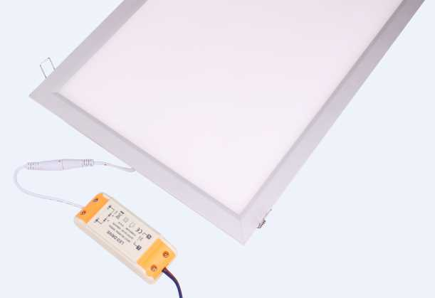 wholesale 18w frameless slim led panel light motorcycle winker lamp