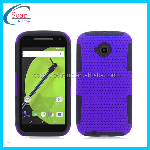 For Motorola MOTO E2 XT1527 case,hard case for MOTO E2 XT1527