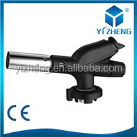 gas welding and cutting torch YZ-052