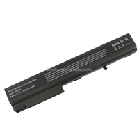 Rechargeable notebook battery for HP compaq NC8230 laptop