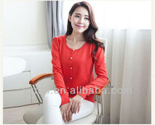 2013 women's fashion knitwear