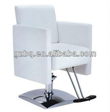 hot new products for 2015 old fashioned salon chairs