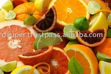 Spain Various Quality Additives Liquid Concentrate Food Flavour