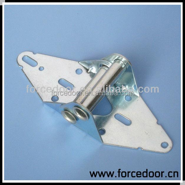 Vari tipi di 180 gradi cerniera utilizzati per porta - Tipi di porta ...