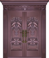 2014 most popluar marine fire rated stainless steel door for sale