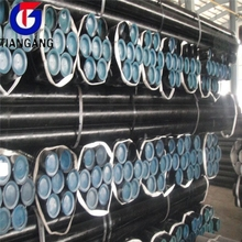 ASTM A572 GR 50 a105/a106 gr.b seamless carbon steel pipe