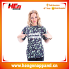 Hongen Apparel Wholesale Men And Women
