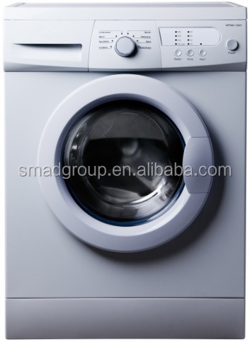 Home Appliances Laundry Appliances Automatic portable washing machine price