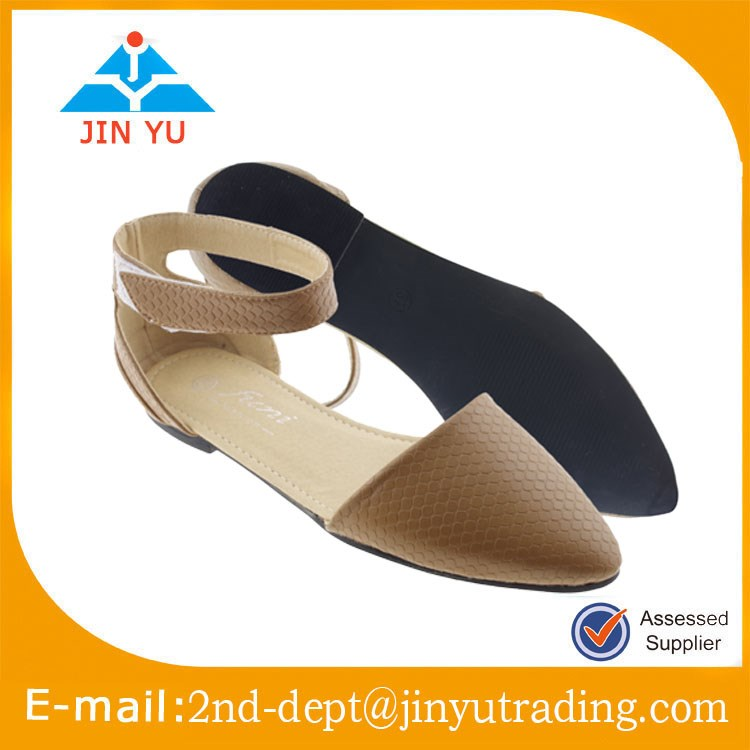Fashion Sexy Flats For Women ladies Shoes