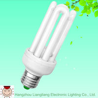 high quality 4u cfl light bulb with price