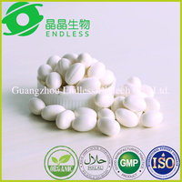 Enhance Immunity Strong Waist and Leg High Quality liquid Calcium Softgel Capsules