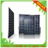 solar panel 140w mono China factory with CE, ISO9001,ROHS