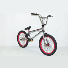 Best Quality super light bmx frames kids bikes sale bike/mini/cheapbmx children dirt bike