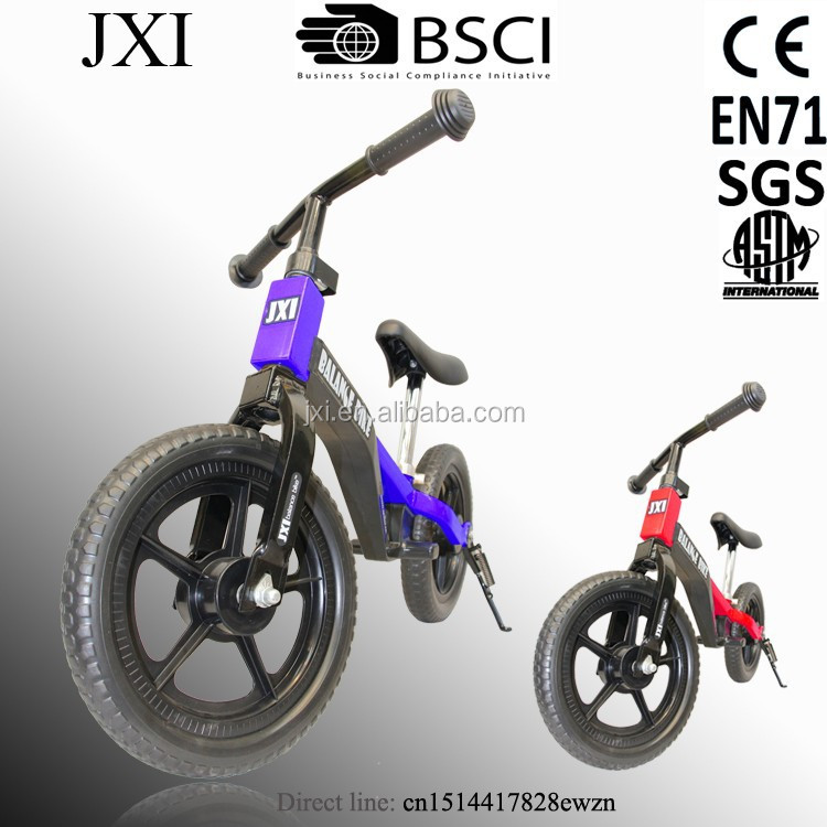mountain bike/ kids toy for children with adjustable height