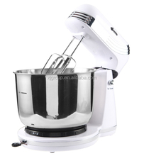 home dough mixer