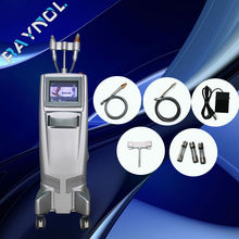 Popular fractional RF micro needle/Microneedle Fractional RF for skin rejuvenation