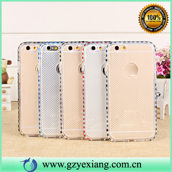 for motorola moto e2 cell phone shell for moto e2 tpu back case