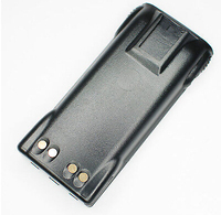HNN9008AR for handheld radio best price gp-328 li-ion battery