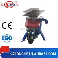 Guangzhou professional dehydrator with trade insurance