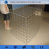 wire mesh gabions, 358 fence, price per rod iron fence