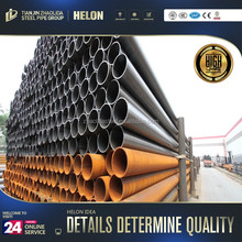 10 inch ! grooved pipe steel schedule 60 carbon steel pipe