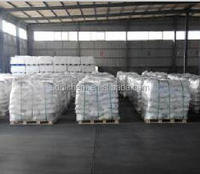 Sodium Nitrite 99%/CAS No.7632-00-0 good price and best service