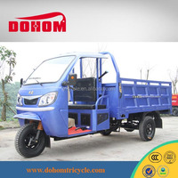 200cc water cooled engine three wheel keke