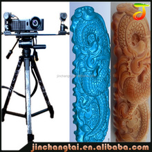 Hot sale High-ranking diy image machine 3d beautiful scanner