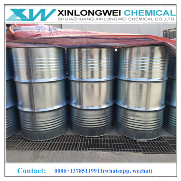 Propylene Glycol Methyl Ether Acetate 99.5% (PMA/MPA)