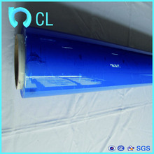 XUFA special Hot sales clear pvc film