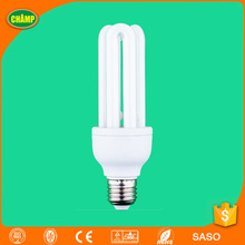 26W light bulb E27 energy saving lamp