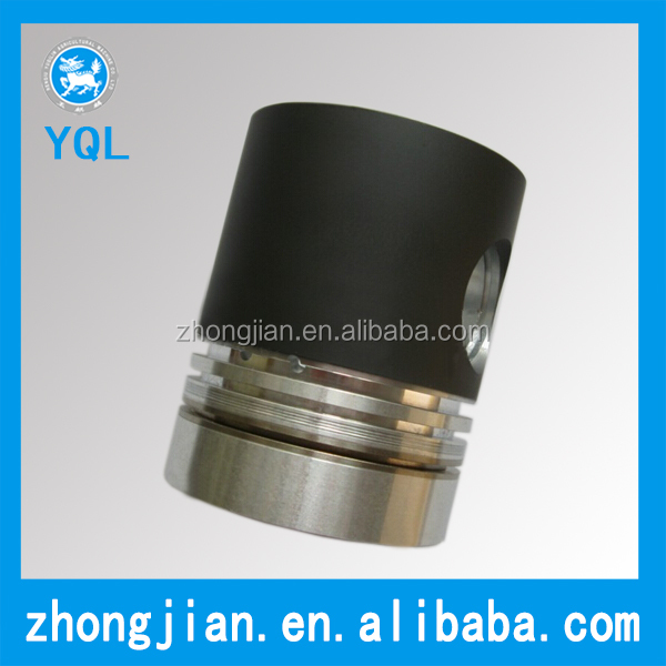 Machinery Diesel Engine Parts for Tractor General Industrial Equipment Volvo Piston TD60