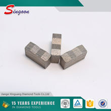 cheap marble and granite tools used for cutting all kinds of stone