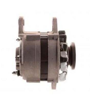 12v 40A Alternator FITS CHARADE I (<strong>G10</strong>)0210000481