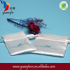 Hot sales handy Satin mini Packaging bag for travel