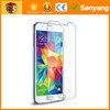 wholesale cell phone accessories china screen protective film for samsung galaxy s2