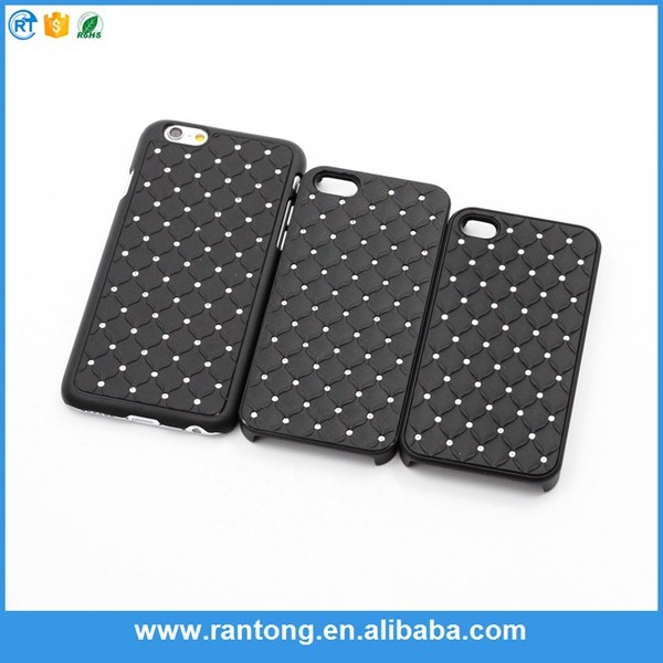Best selling top quality cheap mobile phone case for iphone 5 on sale
