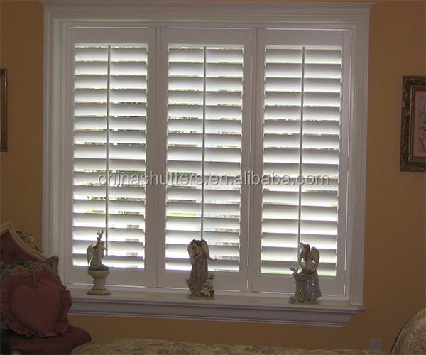 Wholesale unique horizontal online buy best unique for Jalousie window design