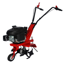 Agriculture machinery & equipment home use gasoline engine mini tiller cultivator