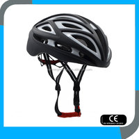 New model best road racing bike helmet, soft sporting bicycle helmet OEM factory