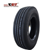 Chinese Truck Trailer Tire 385 65R22