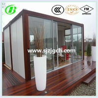 container house australia for mining camp,office,hotel,shop apartment
