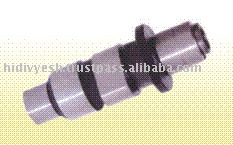 CAM Shaft for pulsar 180
